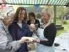 Tideswell Food Festival May 7 2012
